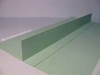 séparation carton rangement bobine de fil 4
