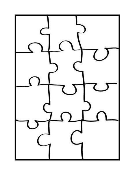 patron couture tapis eveil coussin puzzle